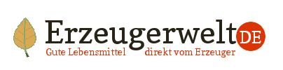 Blog von Erzeugerwelt.de