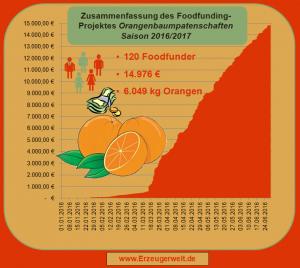 Orangenbaumpatenschaften2016